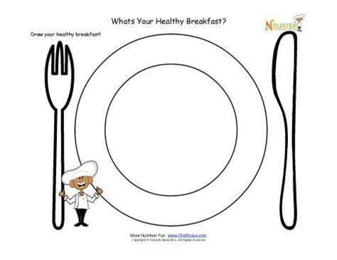 essay healthy food eating